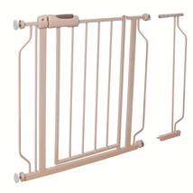 Evenflo Easy Walk-Thru Gate - 4483100