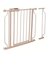 Evenflo Easy Walk-Thru Gate - 4483100 - $70.19