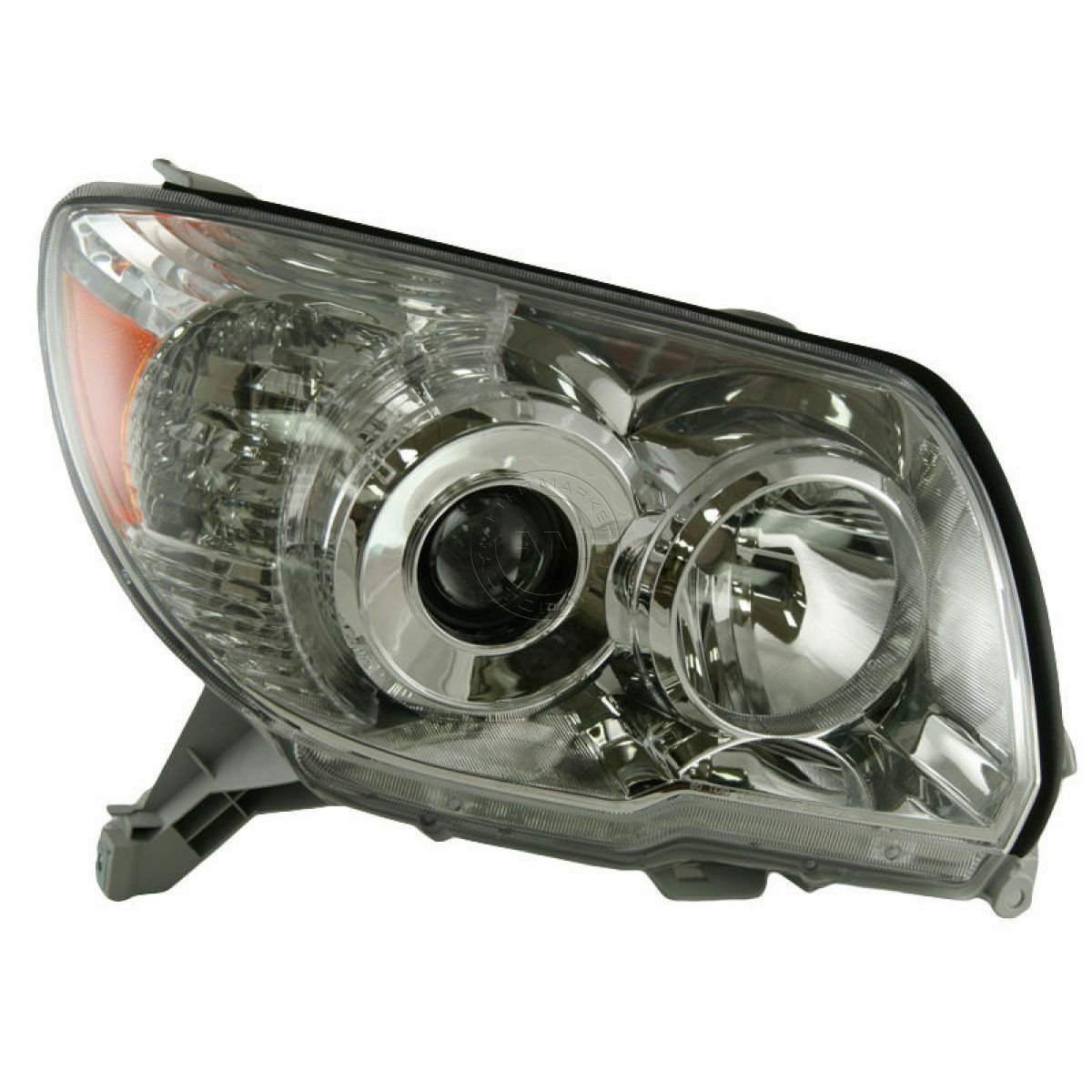 Headlight Headlamp Passenger Side Right RH for 99-01 Hyundai Sonata