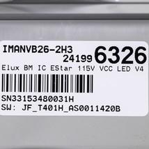5303918507 Frigidaire Control Board OEM 5303918507 - $237.55