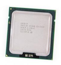 Intel Xeon E5-2430 15MB 2.20 GHz 7.20 GT/s SR0LM LGA1356 6-Core - $18.00