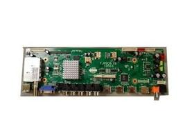 RCA 26LA30RQD MAIN UNIT T.RSC8.1B 10516 RE01TC81XLNA1-C1