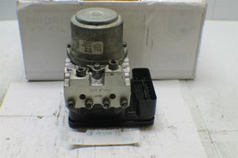 2004-2006 Acura TL Anti Lock Brake ABS Pump Unit 04 15E7 - $19.79