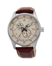Orient Automatic Field Watch RA-AK0405Y10A AK0405Y10A AK0405Y - $212.85
