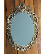 mirror - $1,000.00
