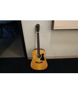 Ibanez GD10-NT 3U-01 Acoustic Guitar - Used - $59.99