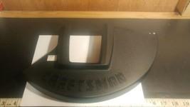 Craftsman String Trimmer / Weed Wacker Guard Debris Shield (shelf21) - $23.22