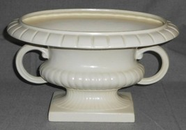 """Red Wing ART POTTERY Large 12 1/2"""" CENTERPIECE BOWL Nice! RED WING MINNE... - $79.19"""
