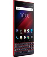 Boxed Sealed BlackBerry KEY2 LE 64GB (Red) - UNLOCKED - $415.00