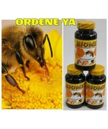 3 BIOMED Anti-Inflamatory Bee Therapy Arthritis Pain Muscle Miracle Cont... - $53.30