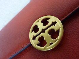 NWT Tory Burch Kola Chelsea Convertible Shoulder Bag  - $498 image 8