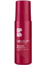 label.m Thickening Foam, 210ml/7.10oz