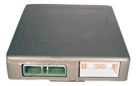 >REPAIR SERVICE< 89 90 91 92 93 94 GEO TRACKER Computer ECU - $149.00