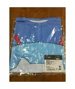 NEW Bandori & Revue Starlight original Suzuru Cat T-shirt L size From Japan - $144.93