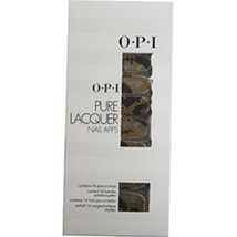 OPI by OPI - Type: Accessories - $19.53