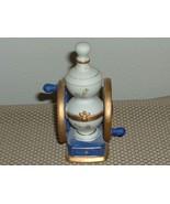 Coffeegrinder thumbtall
