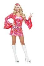 Disco Diva Costumes - $49.98