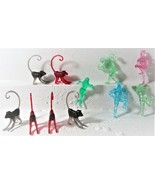 Drink Charms Strippers and Monkeys - $7.50
