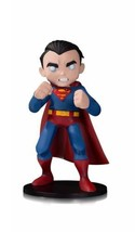 DC Collectibles Artists Alley: Superman by Chris Uminga Limited Edition ... - $53.28