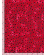 Watermelon Pulp-Timeless Treasures-BTY - $11.95