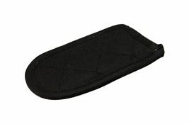 Lodge HHMT11 Maximum Temperature Hot Handle Holder, One Size, Black - $9.06