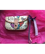 NWT/DISNEY/DOONEY & BOURKE/1ST/FIRST EDITION/SKETCHES/WRISTLET/BALLOONS - $100.00