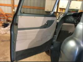 1956 Chevy 3100 PU For Sale In Millstadt, IL 62260 image 3