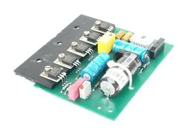 GENERIC 3.06483.03 POWER CONTROL BOARD 30648303 image 3