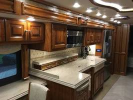 Class A Diesel Motorhome Allegro Bus 37 AP For Sale In Ozark, MO 65721 image 13