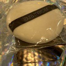NIB SEALED Laura Mercier Translucent Setting Powder Glow 29g / 1 oz. with Puff image 8