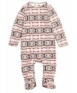 STELLA McCARTNEY Born Free Africa LIMITED EDITION Baby UNISEX Playsuit C... - $76.33
