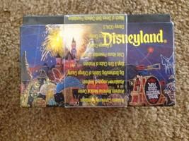 Disneyland Calle Principal Eléctrico Parade Bombilla Edición Limitada Raro - $77.98