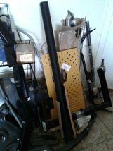 319x54 Garage door Spring (JEW) image 3