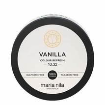 Maria Nila Colour Refresh Vanilla 10.32     3.4oz
