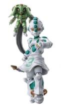 JoJo's Bizarre Adventure Statue Echoes Act 2 & Act 3 move Japan - $83.01