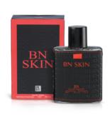 BN Perfume Skin Eau De Perfume 100ml (3.4 FL. Oz) Unisex Premium Quality... - £30.83 GBP