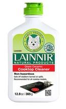 Lainnir 002 Ceramic Cooktop Cleaner - $13.12