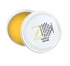 Vanilla Sugar Solid Perfume by ZAJA Natural - 1 oz - $29.00