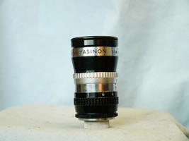 Yashica Yashinon 1.4 38mm FAST Prime Lens D Mount -Ideal Conv / Project ... - $45.00