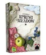 Stronghold Games  Spring Meadow - $50.83