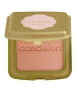 Benefit Dandelion Brightening Finishing Powder - Travel Size - $6.98