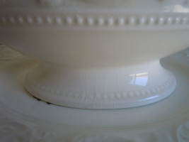 Wedgwood Windermere Multicolor Gravy Boat and Underplate image 2