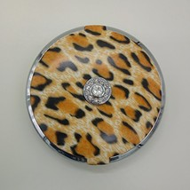 Floxite Lighted Compact Leopard - $38.58