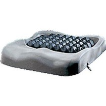 "Roho Incorporated Nexus SPIRIT® Cushion with 2"" Low Profile Support Pad ... - $561.31"
