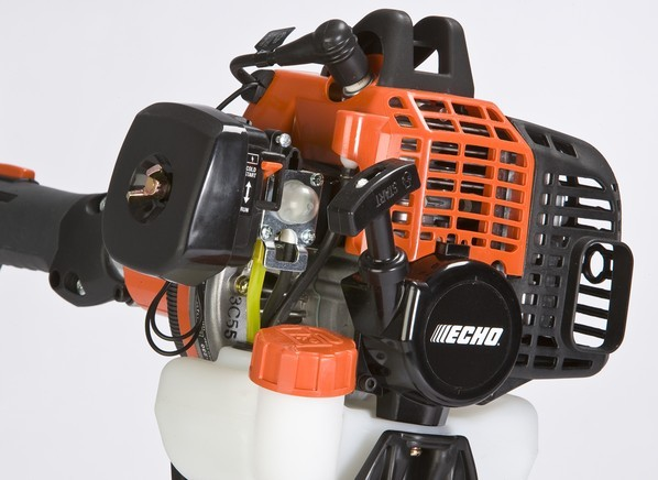 Echo SRM-230 Trimmer Carburetor