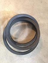 **New Replacement Belt** for use with Hitachi Part # 327683 Z630 SB10Y - $15.84