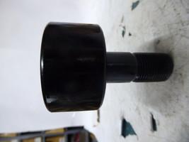 Timken CRS-36 Torrington Flat Cam Follower New Replaces McGill CF 2 1/4 S image 1