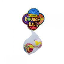 2 Pack Super Bounce Balls OC260 - $62.62