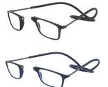 Pre button reading glasses5 1 thumb155 crop