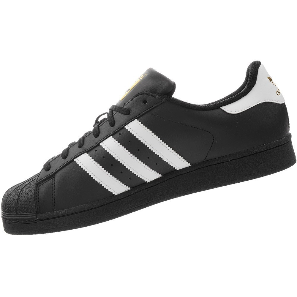 on sale 2087f 70705 Adidas Shoes Superstar Foundation, B27140 and 50 similar items